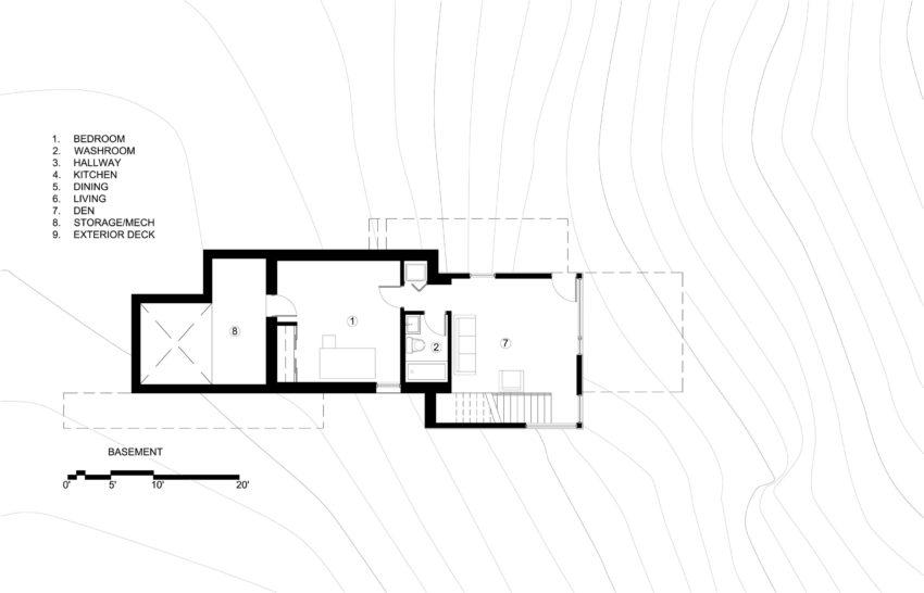 Val des Monts by Christopher Simmonds Architect Inc. (14)