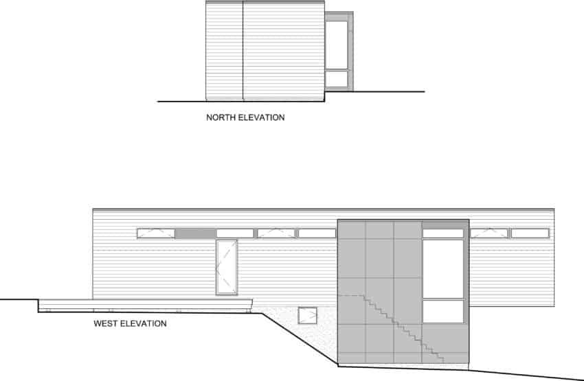 Val des Monts by Christopher Simmonds Architect Inc. (16)
