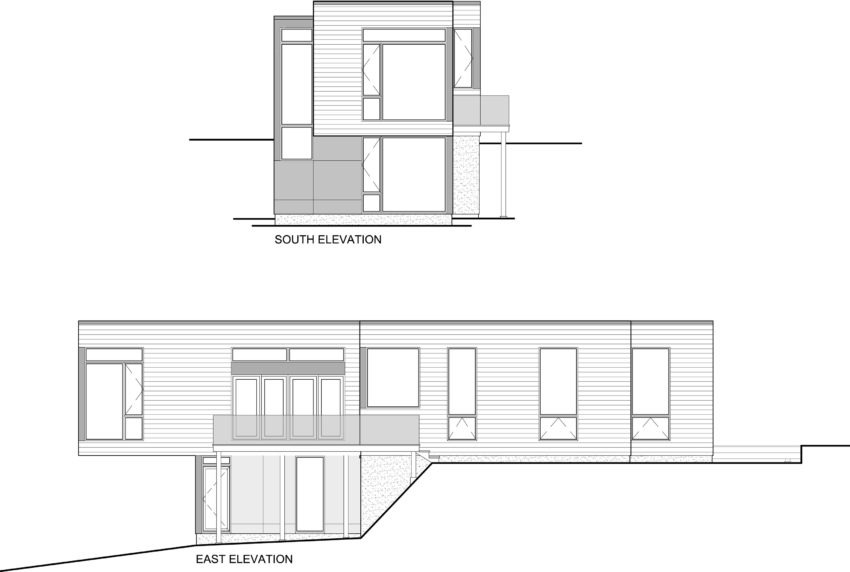 Val des Monts by Christopher Simmonds Architect Inc. (17)