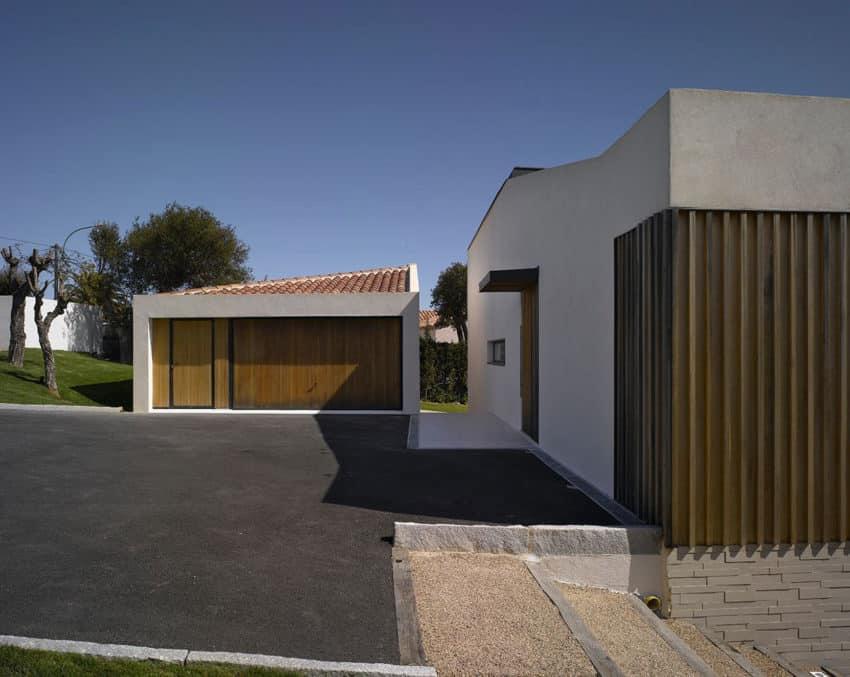 Villa Brash by JaK Studio (1)