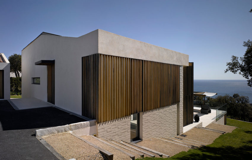 Villa Brash by JaK Studio (2)