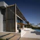Villa Brash by JaK Studio (3)