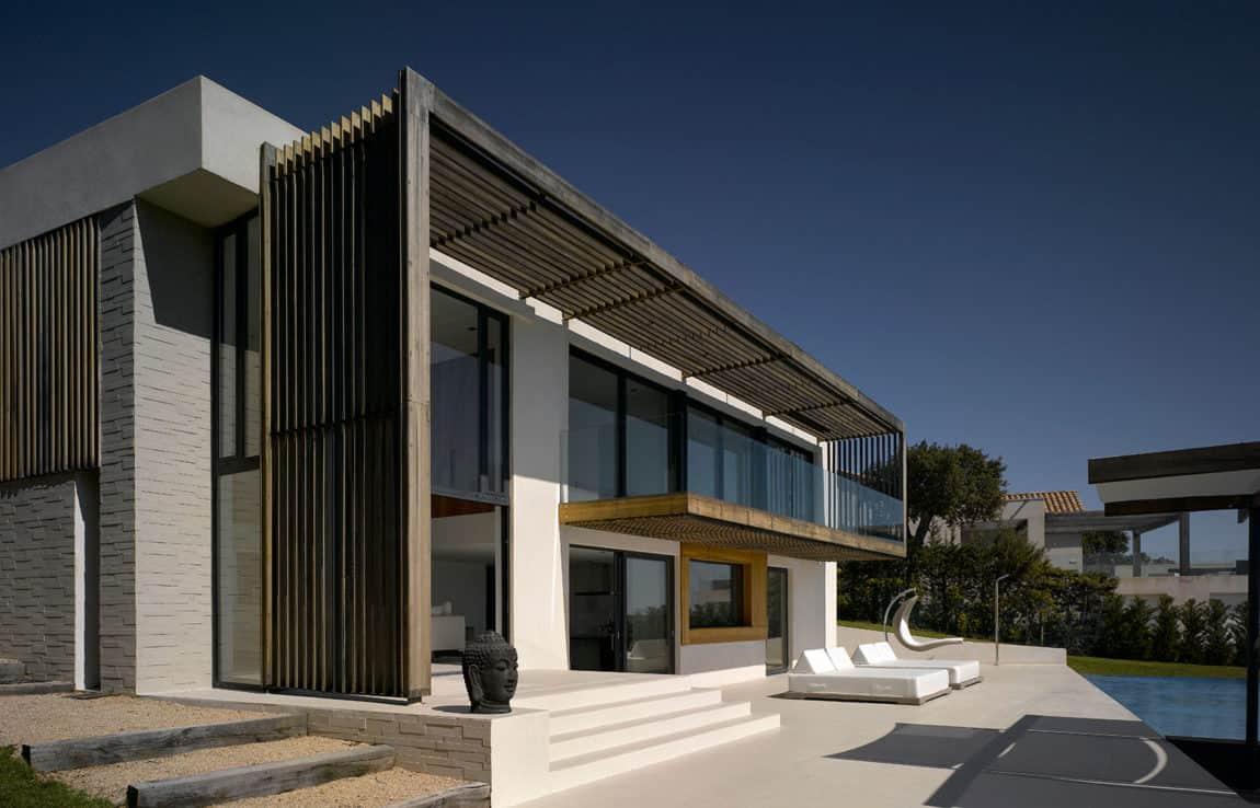 Villa Brash by JaK Studio (4)