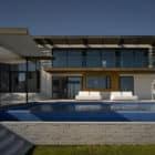 Villa Brash by JaK Studio (5)