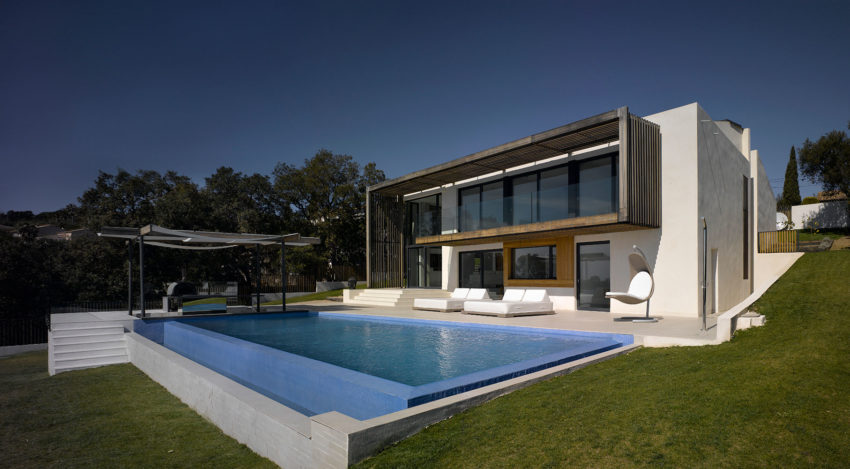 Villa Brash by JaK Studio (6)