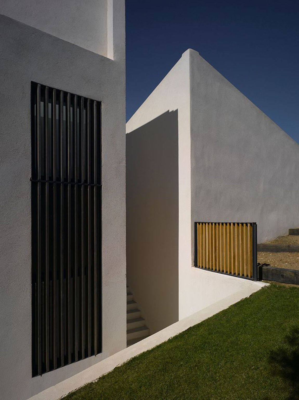 Villa Brash by JaK Studio (7)