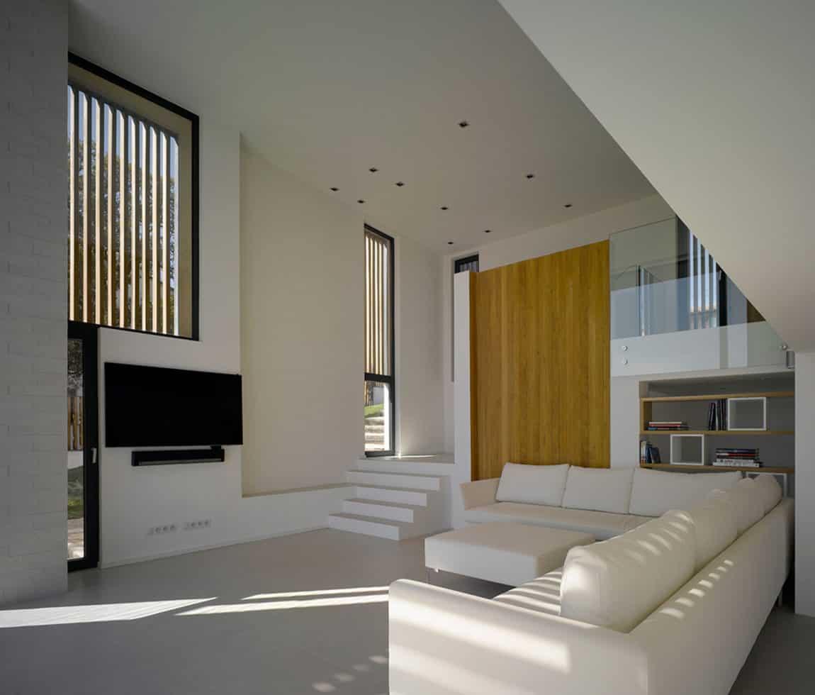 Villa Brash by JaK Studio (8)
