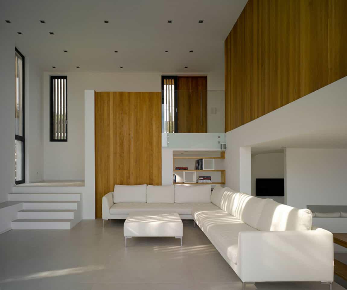 Villa Brash by JaK Studio (9)