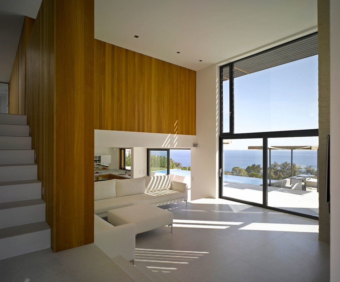Villa Brash by JaK Studio (10)