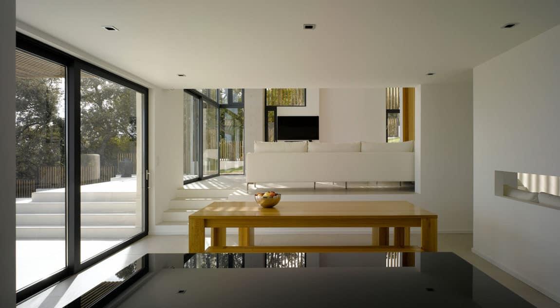 Villa Brash by JaK Studio (12)