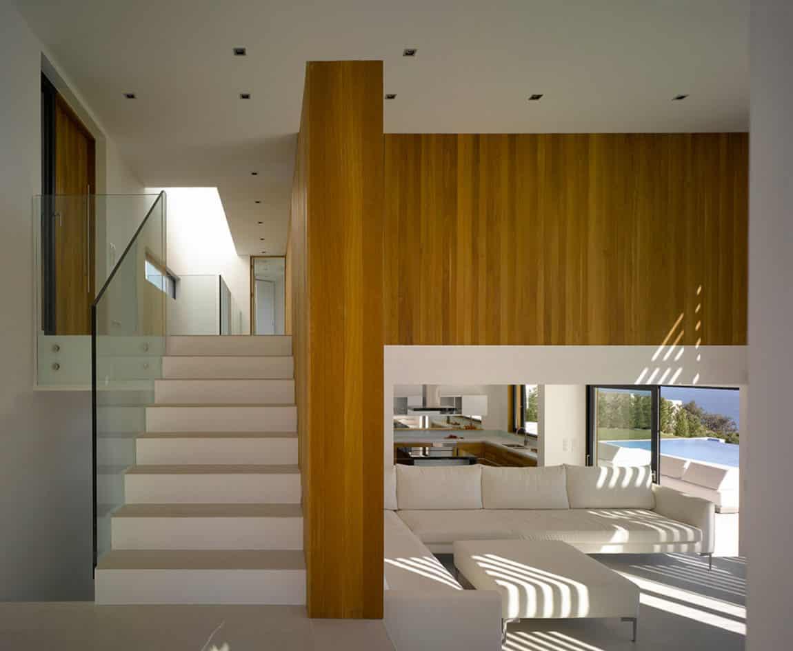 Villa Brash by JaK Studio (13)