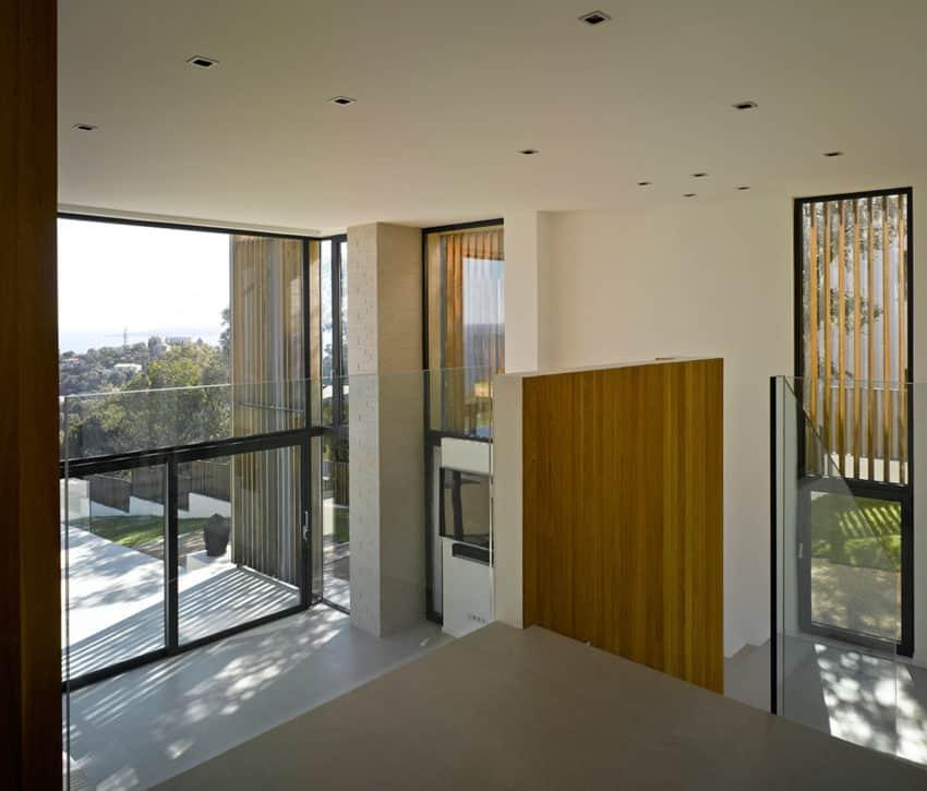 Villa Brash by JaK Studio (14)