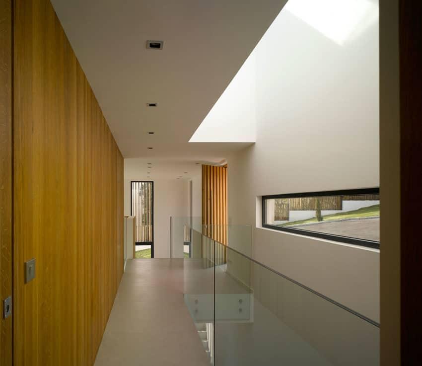 Villa Brash by JaK Studio (15)