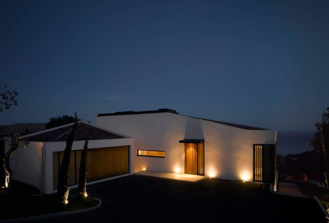 Villa Brash by JaK Studio (19)