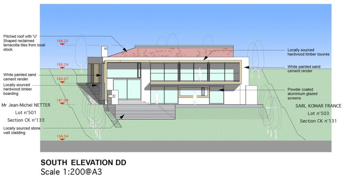 Villa Brash by JaK Studio (26)