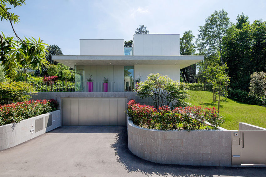 Villa G by SCAPE (1)