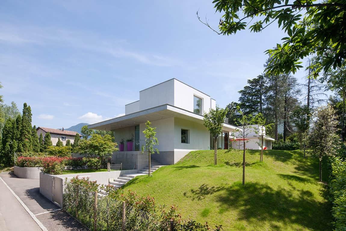 Villa G by SCAPE (2)
