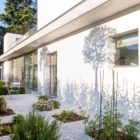 Villa G by SCAPE (4)