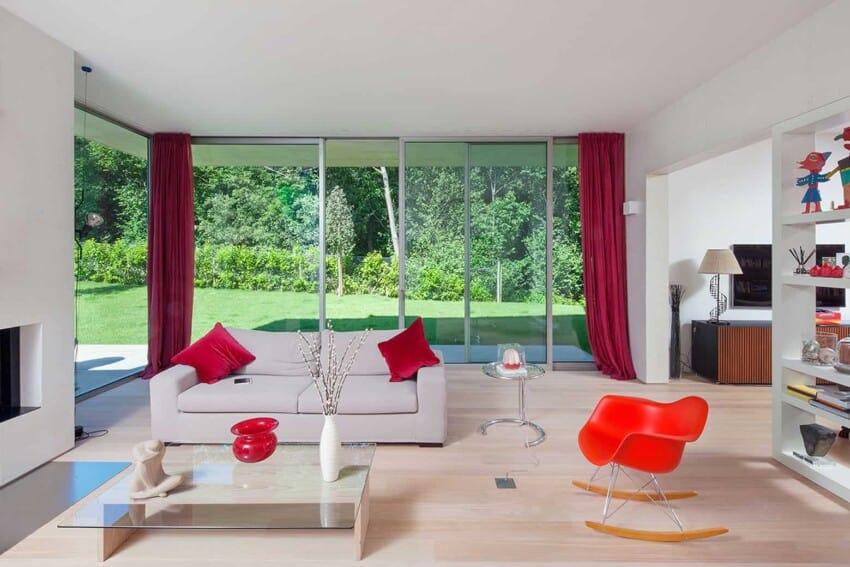 Villa G by SCAPE (9)
