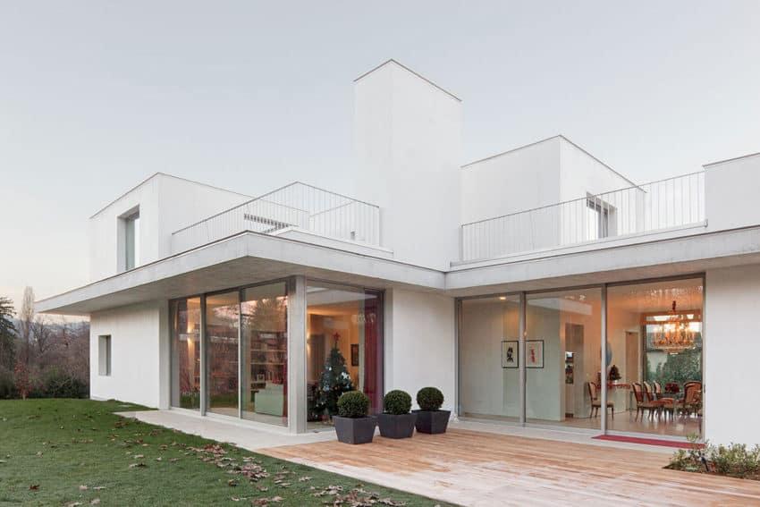 Villa G by SCAPE (19)