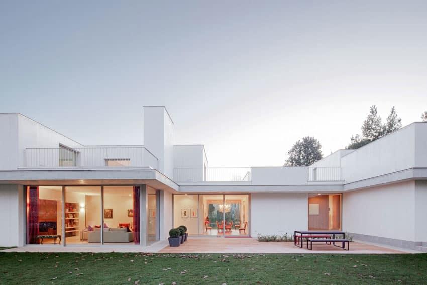Villa G by SCAPE (20)