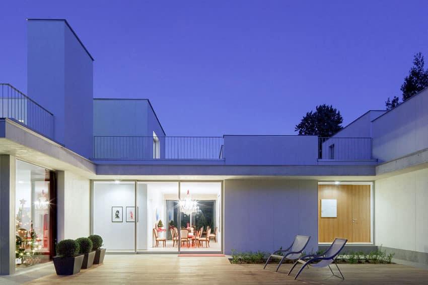 Villa G by SCAPE (23)