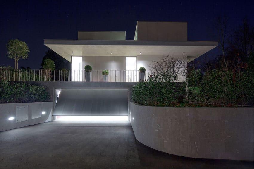 Villa G by SCAPE (24)