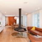Villa Le Trident by 4a Architekten (5)