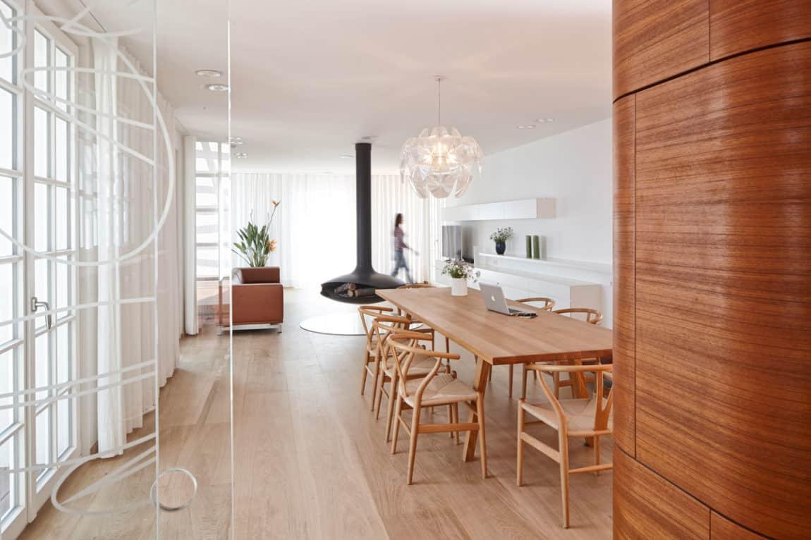 Villa Le Trident by 4a Architekten (7)