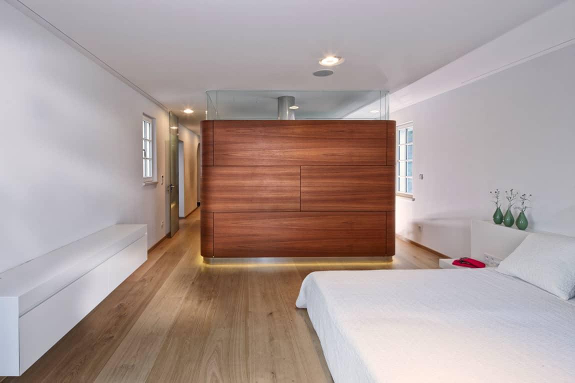 Villa Le Trident by 4a Architekten (8)