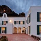 Villa Le Trident by 4a Architekten (11)