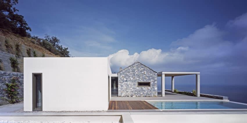 Villa Melana by Foufa & Papassotiriou (3)