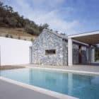 Villa Melana by Foufa & Papassotiriou (4)
