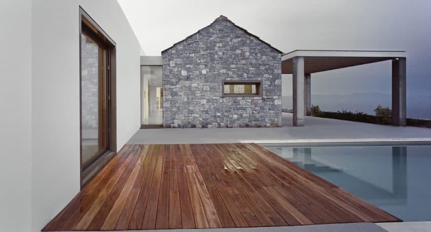 Villa Melana by Foufa & Papassotiriou (5)