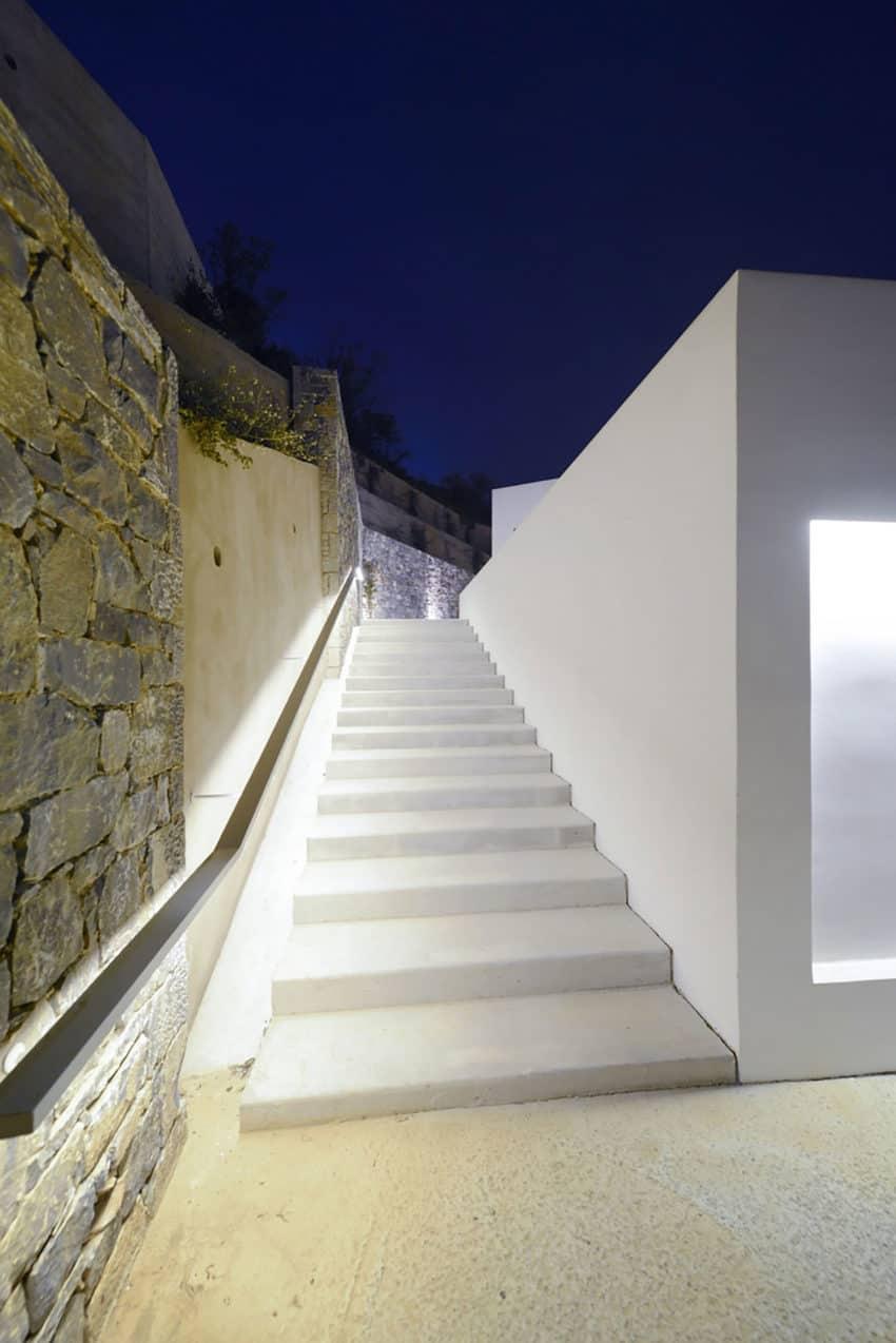 Villa Melana by Foufa & Papassotiriou (10)