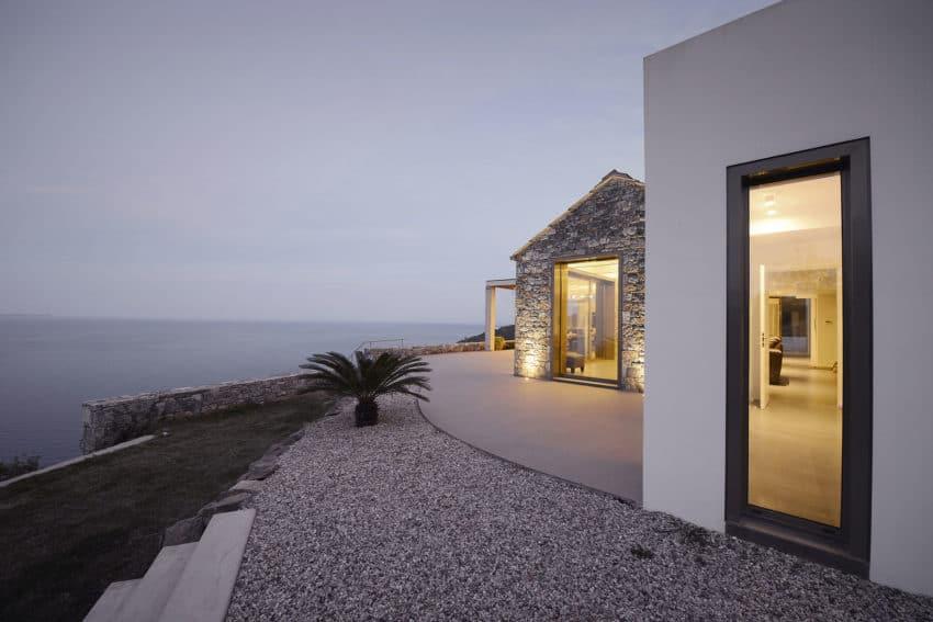 Villa Melana by Foufa & Papassotiriou (11)