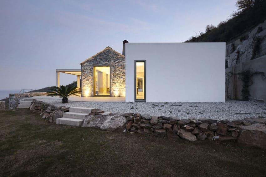 Villa Melana by Foufa & Papassotiriou (12)