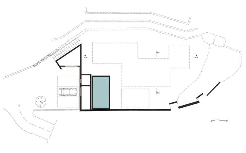 Villa Melana by Foufa & Papassotiriou (14)