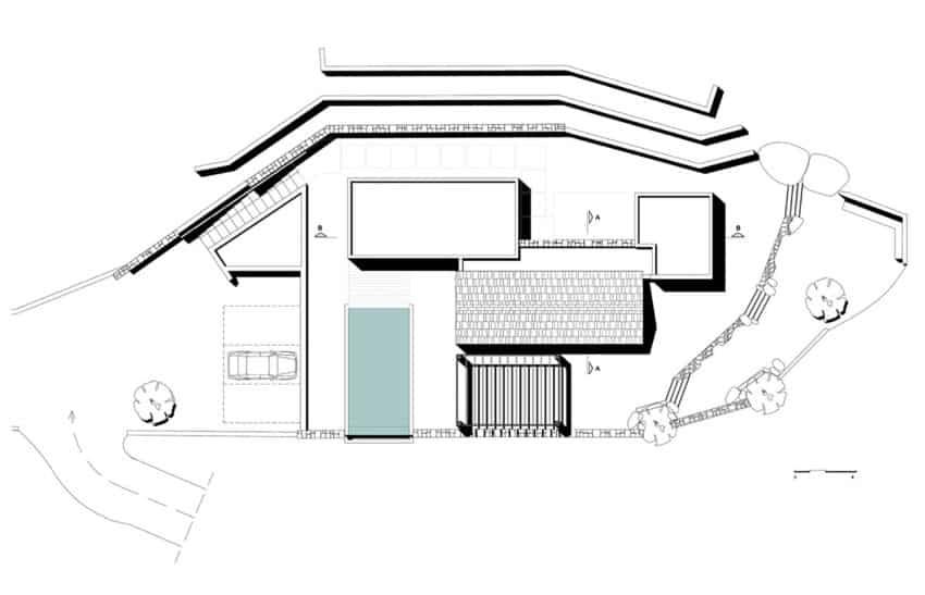 Villa Melana by Foufa & Papassotiriou (16)