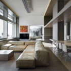 Villa T by Arkham Project (1)
