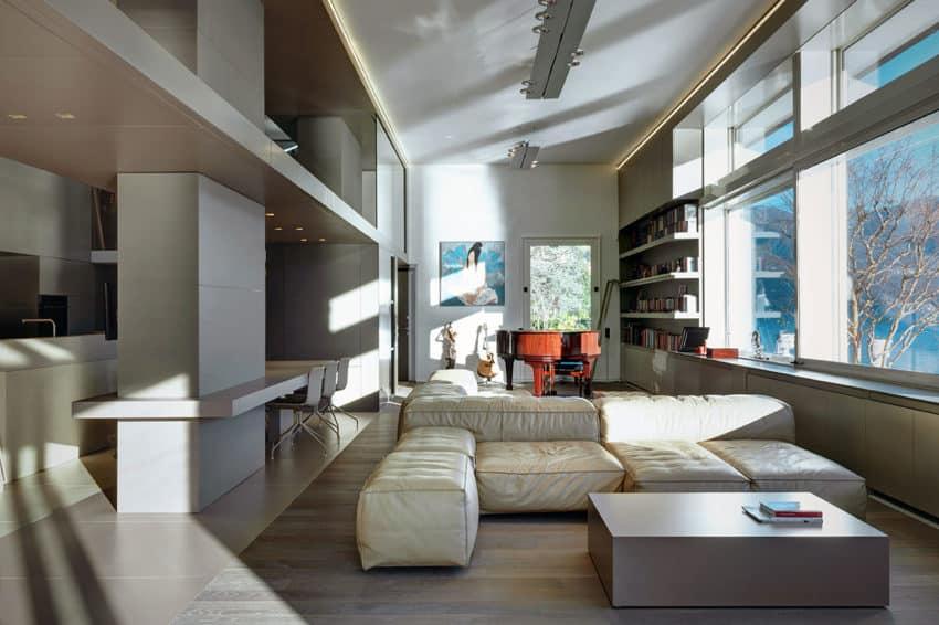Villa T by Arkham Project (2)