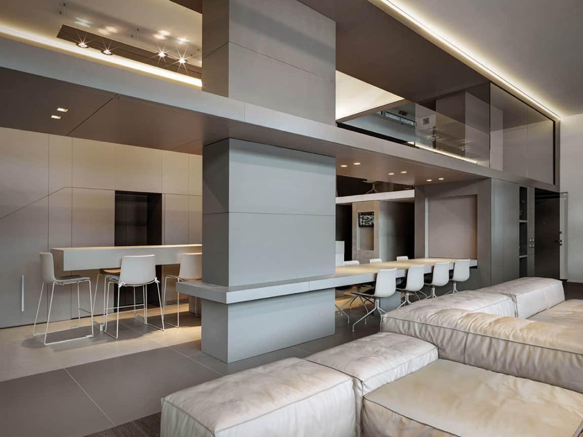 Villa T by Arkham Project (3)