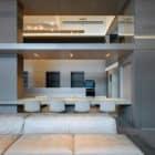 Villa T by Arkham Project (4)