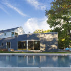 Westchester Colonial by Fougeron Architecture (6)