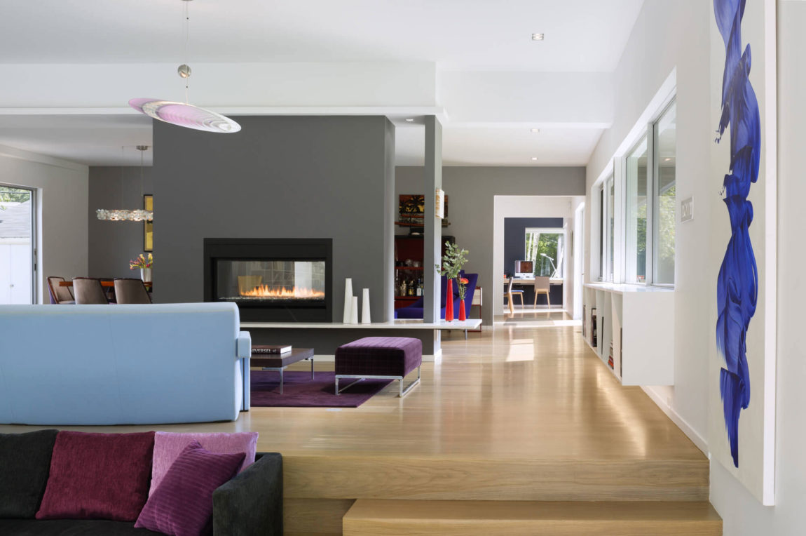 Westchester Colonial by Fougeron Architecture (8)