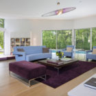 Westchester Colonial by Fougeron Architecture (9)
