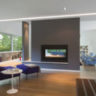 Westchester Colonial by Fougeron Architecture (10)
