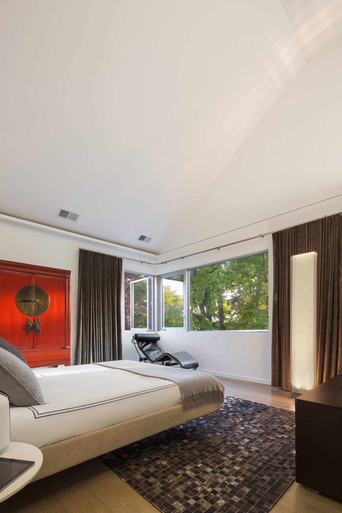 Westchester Colonial by Fougeron Architecture (15)