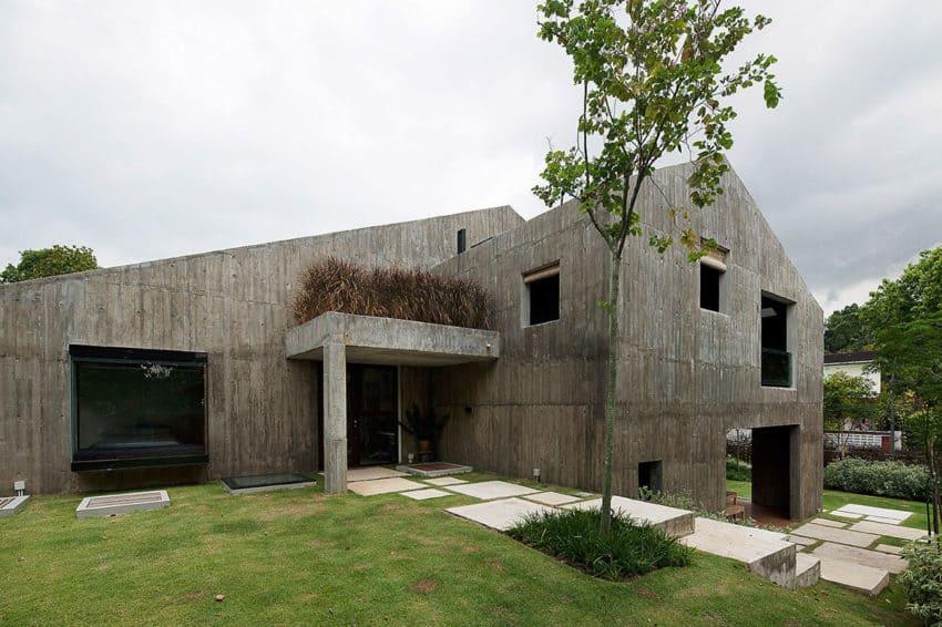 19 Sunset Place by ipli architects (2)