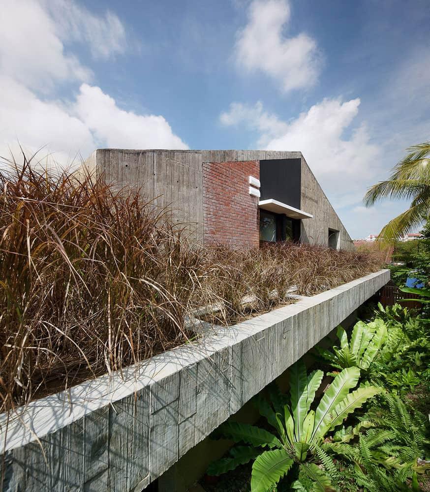 19 Sunset Place by ipli architects (3)